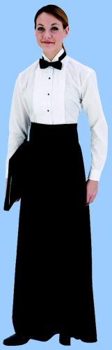 Concert Wear Dresses Cummerbunds Suspenders Bow Ties