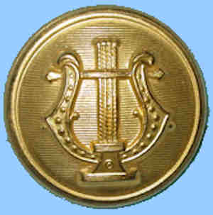 Music Lyre Button